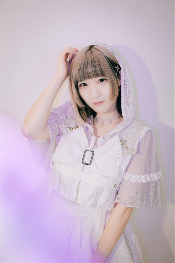 f:id:Tsumu_3Chi3:20210218161736j:image