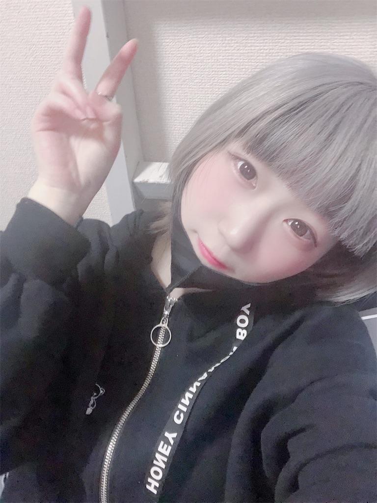 f:id:Tsumu_3Chi3:20210222163919j:image