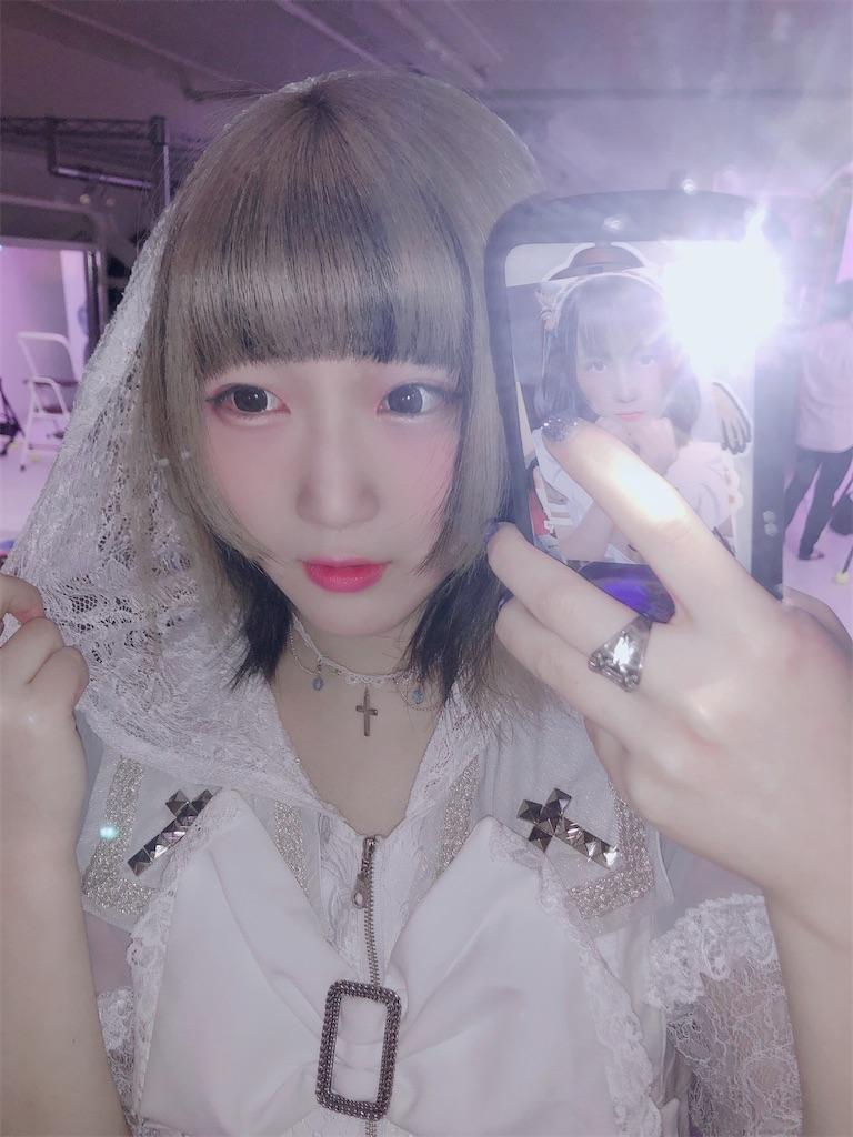 f:id:Tsumu_3Chi3:20210222164100j:image