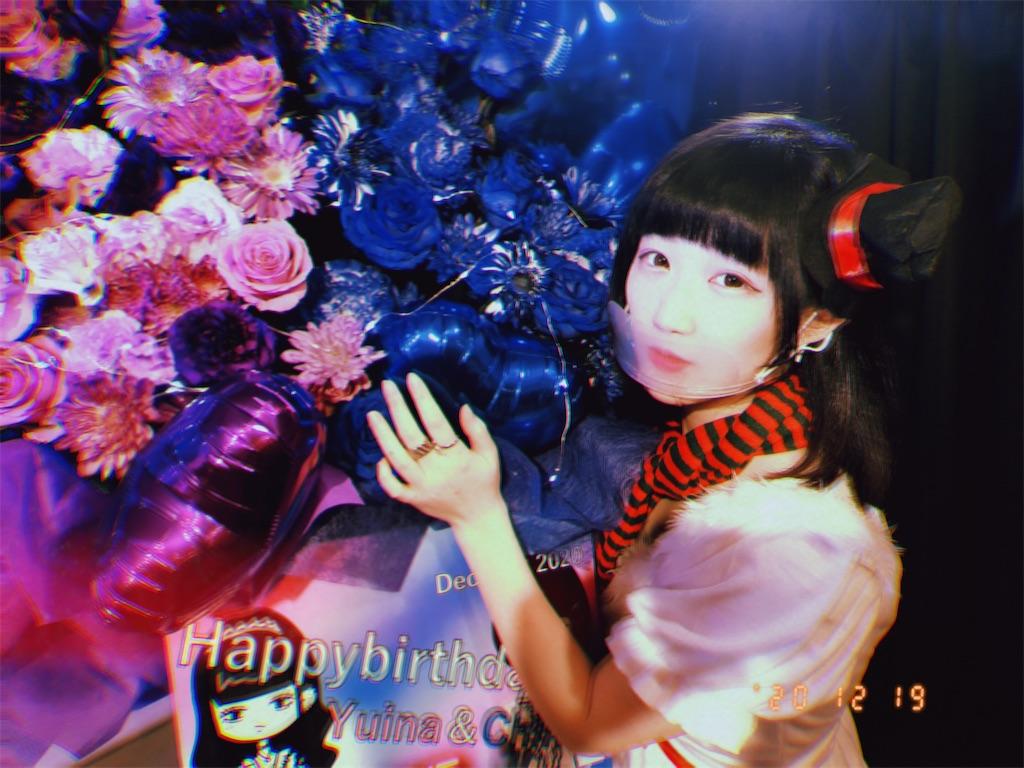 f:id:Tsumu_3Chi3:20210303162844j:image