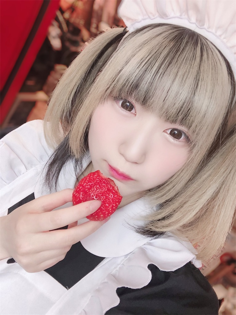 f:id:Tsumu_3Chi3:20210303165052j:image
