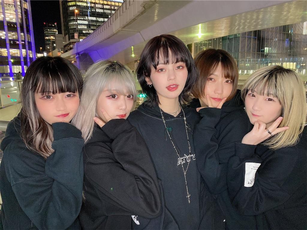 f:id:Tsumu_3Chi3:20210304015843j:image