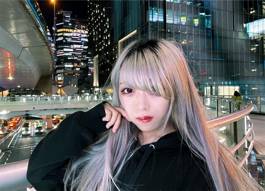 f:id:Tsumu_3Chi3:20210304031856j:image