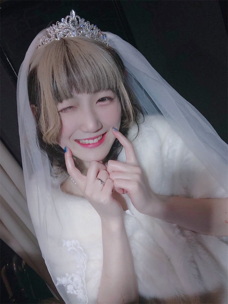 f:id:Tsumu_3Chi3:20210304032326j:image