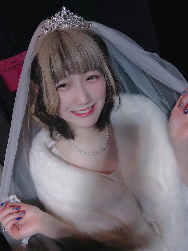 f:id:Tsumu_3Chi3:20210304032329j:image