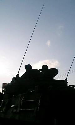 20051002064332