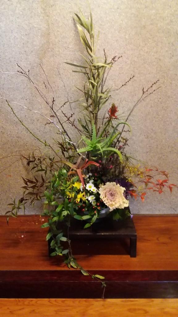 f:id:Tsumura:20151231123644j:plain