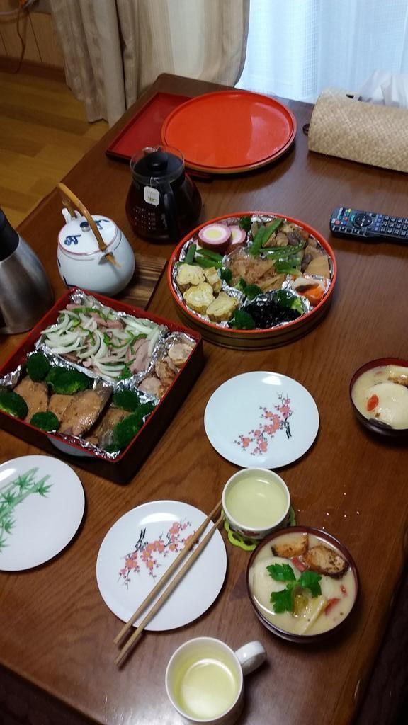 f:id:Tsumura:20160101221232j:plain
