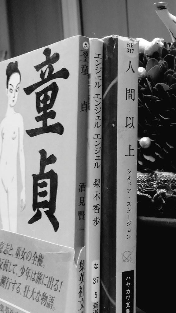 f:id:Tsumura:20160517213741j:plain