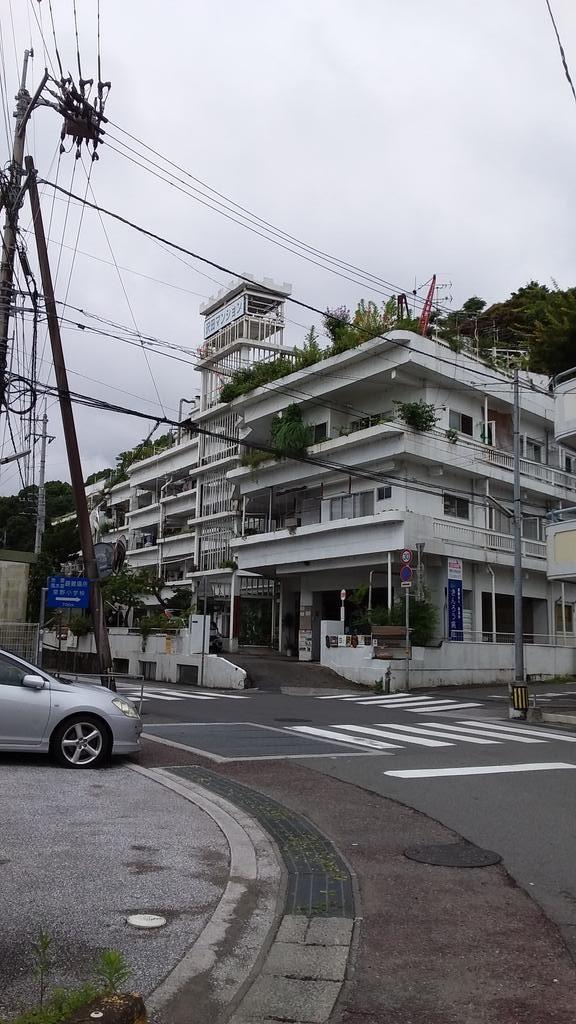 f:id:Tsumura:20160723220752j:plain