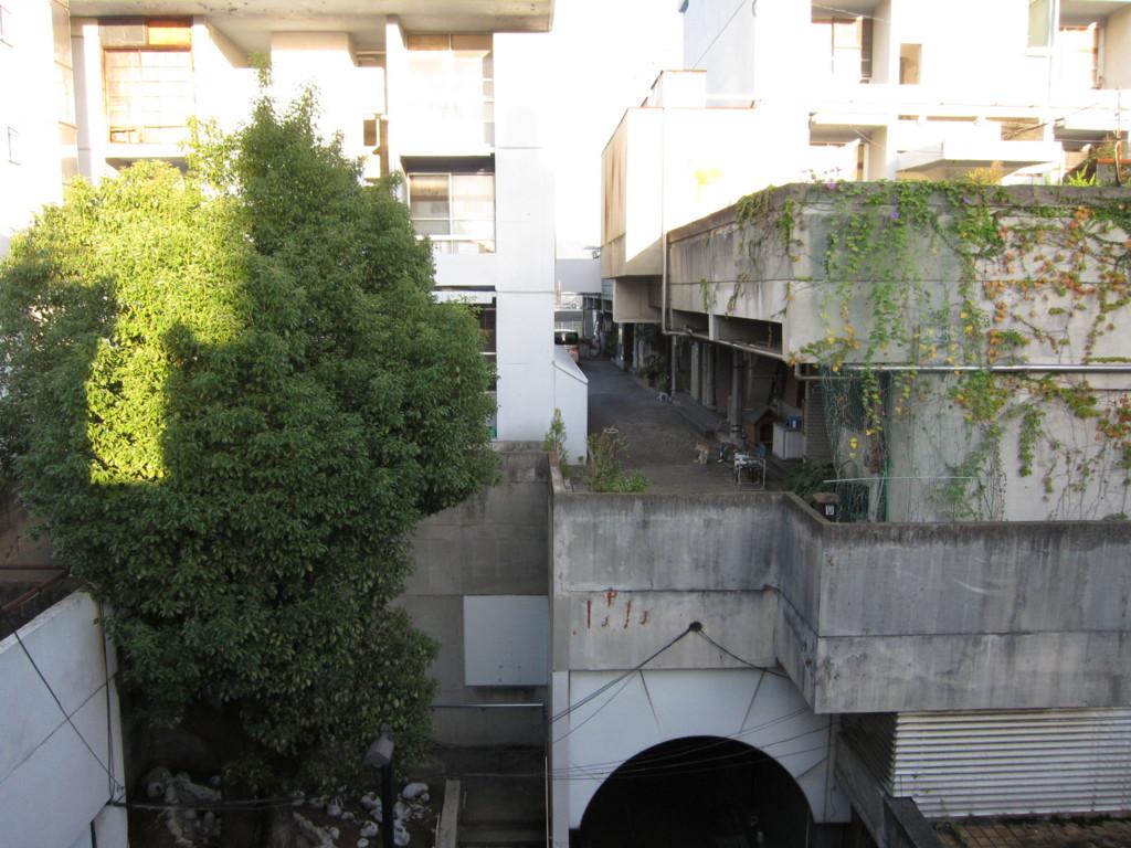 f:id:Tsumura:20161010170131j:plain