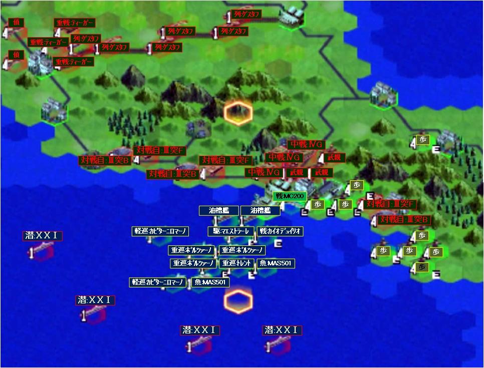 f:id:TsunaTsunaTsuna:20210612233837j:plain