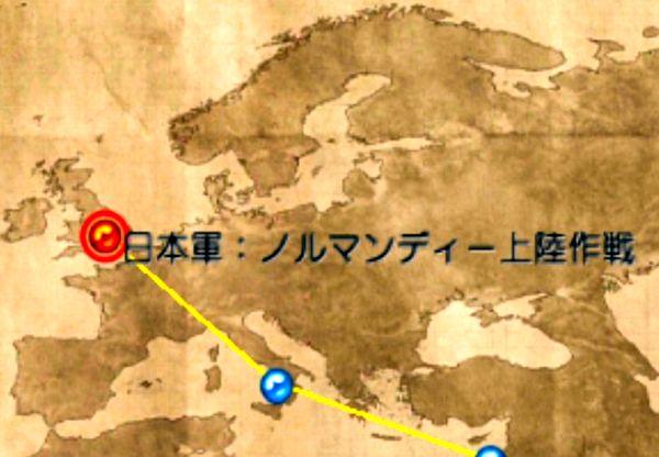 f:id:TsunaTsunaTsuna:20210612234733j:plain