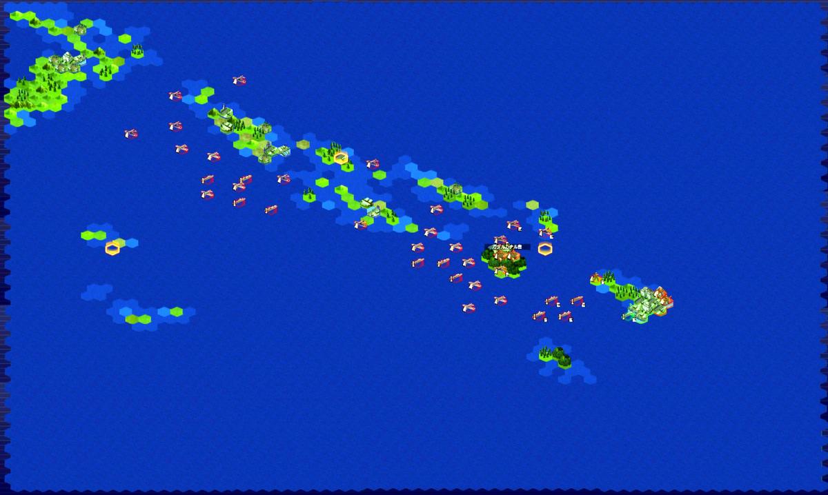 f:id:TsunaTsunaTsuna:20210711194122j:plain