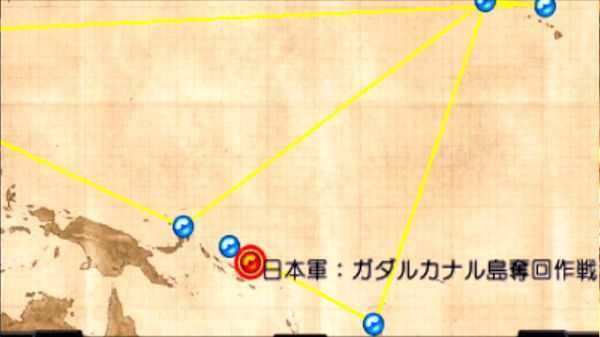 f:id:TsunaTsunaTsuna:20210711194533j:plain