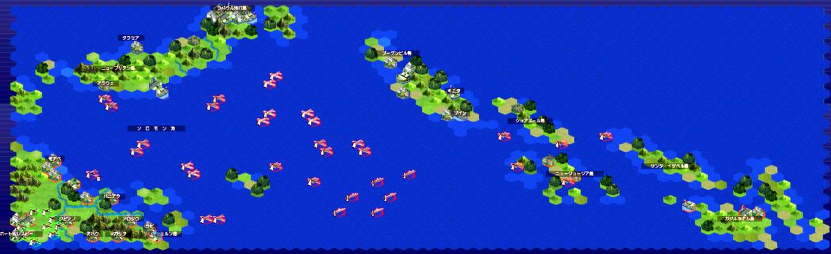 f:id:TsunaTsunaTsuna:20210714200653j:plain