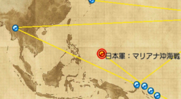 f:id:TsunaTsunaTsuna:20210714200947j:plain