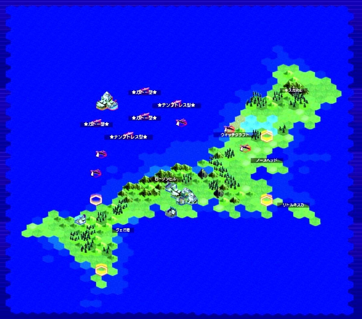 f:id:TsunaTsunaTsuna:20210715171959j:plain