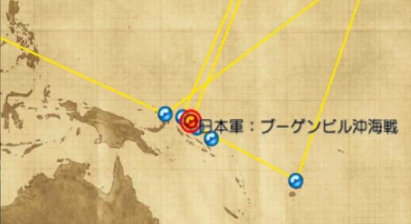 f:id:TsunaTsunaTsuna:20210715172326j:plain