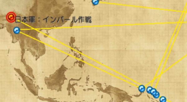 f:id:TsunaTsunaTsuna:20210718232531j:plain
