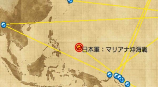 f:id:TsunaTsunaTsuna:20210718232701j:plain