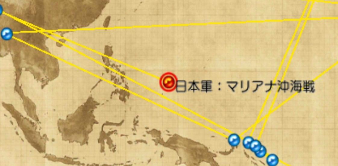 f:id:TsunaTsunaTsuna:20210719115822j:plain