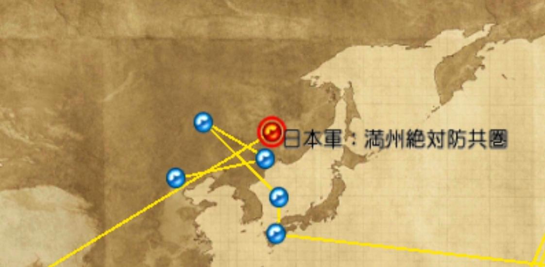 f:id:TsunaTsunaTsuna:20210719115911j:plain
