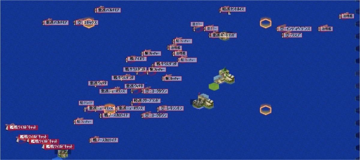 f:id:TsunaTsunaTsuna:20210719163906j:plain