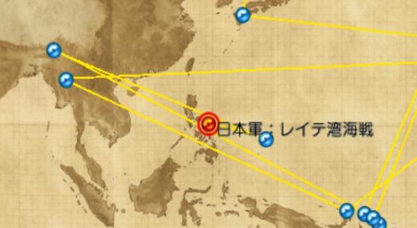 f:id:TsunaTsunaTsuna:20210719164822j:plain