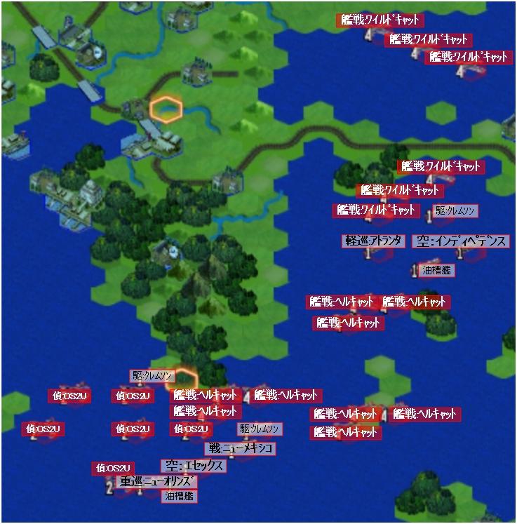 f:id:TsunaTsunaTsuna:20210721214936j:plain