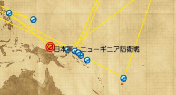 f:id:TsunaTsunaTsuna:20210721215036j:plain