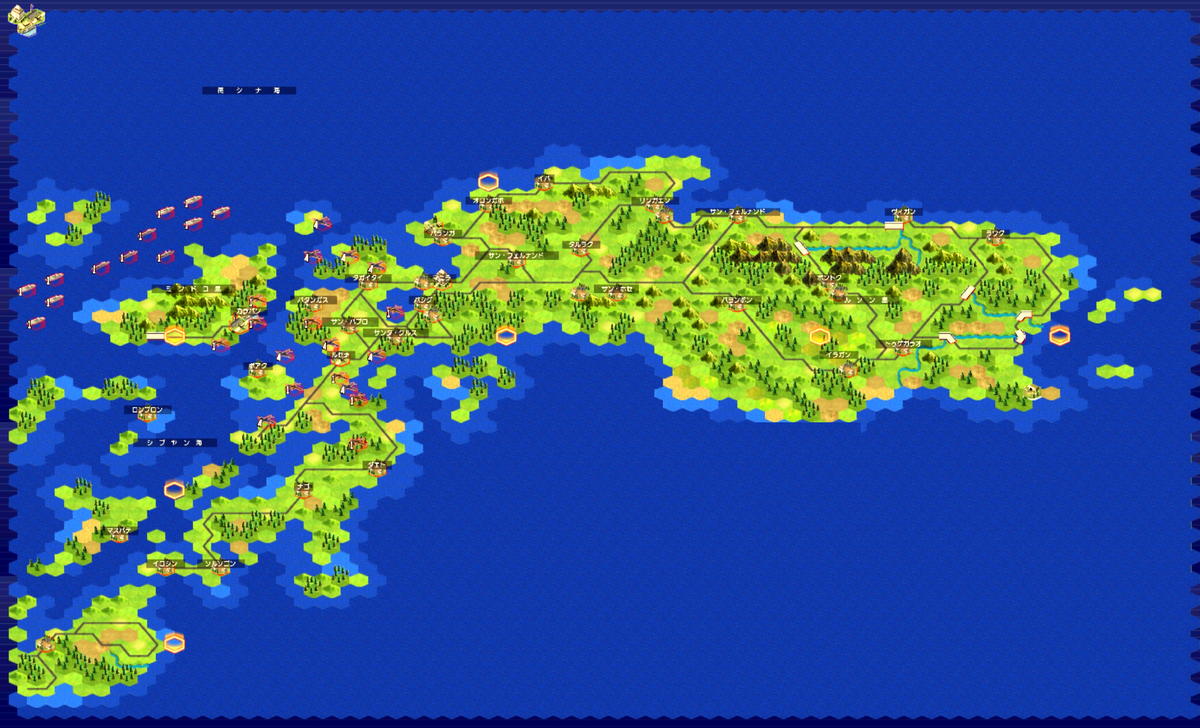 f:id:TsunaTsunaTsuna:20210722143220j:plain
