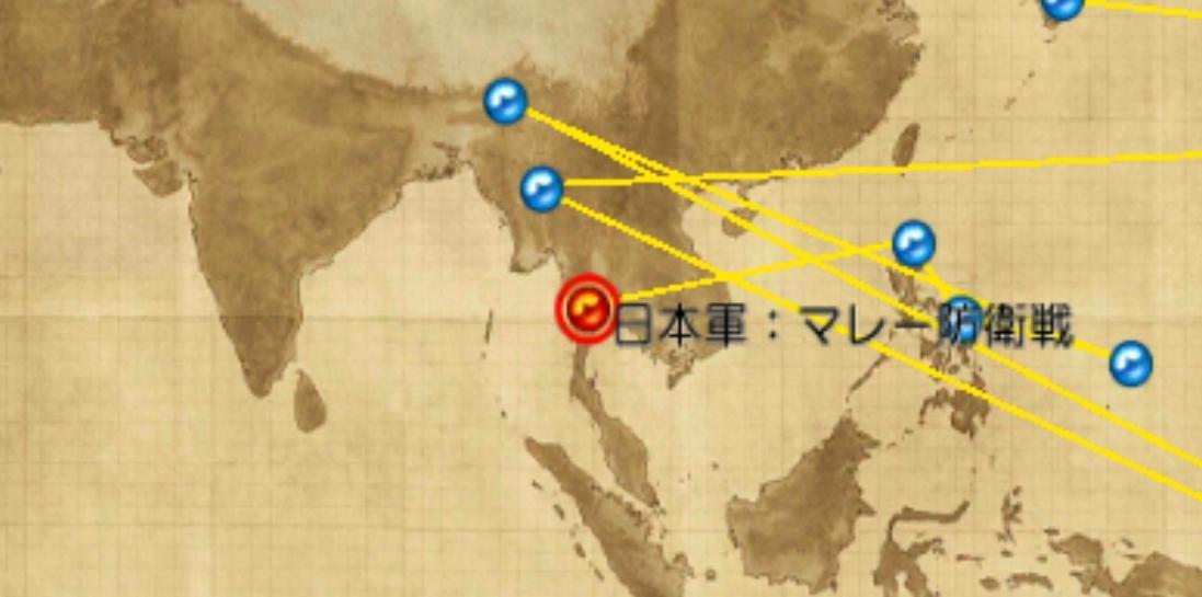 f:id:TsunaTsunaTsuna:20210722143957j:plain