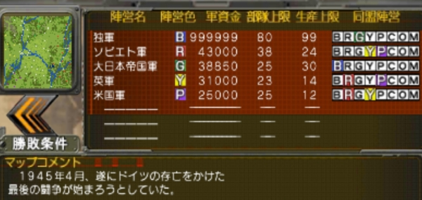 f:id:TsunaTsunaTsuna:20210917194655j:plain