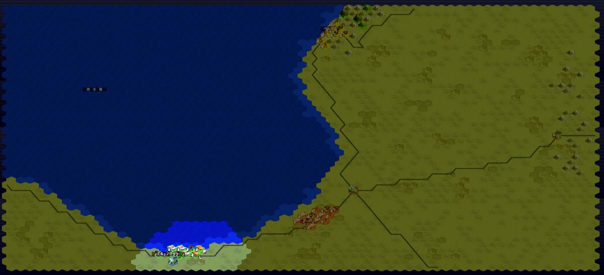 f:id:TsunaTsunaTsuna:20210920192540j:plain