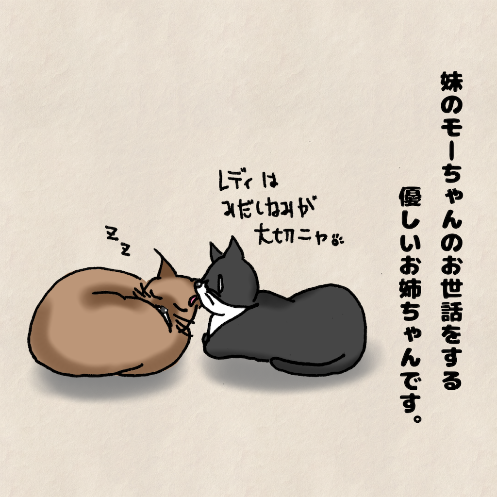 f:id:Tsunatsuna:20200906215519p:image