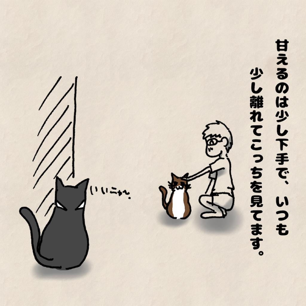 f:id:Tsunatsuna:20200906215534p:image