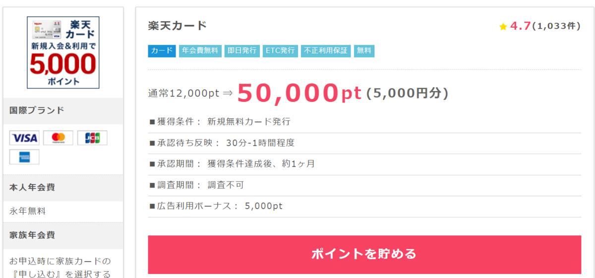 f:id:Tsunatsuna:20201005234547p:plain