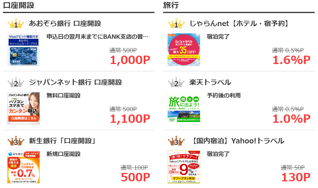 f:id:Tsunatsuna:20201005235814p:plain