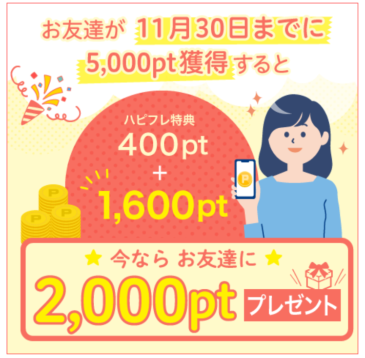 f:id:Tsunatsuna:20201012231134p:plain