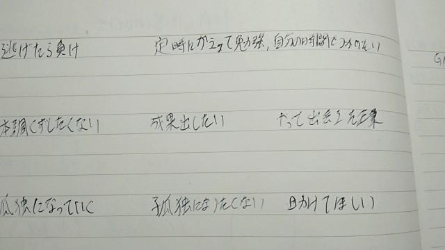 f:id:Tsuquba:20191213185921j:image