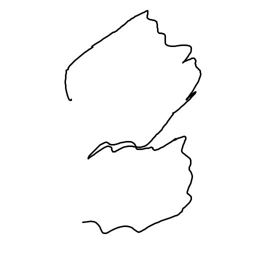 f:id:Tsuquba:20200108230454p:plain