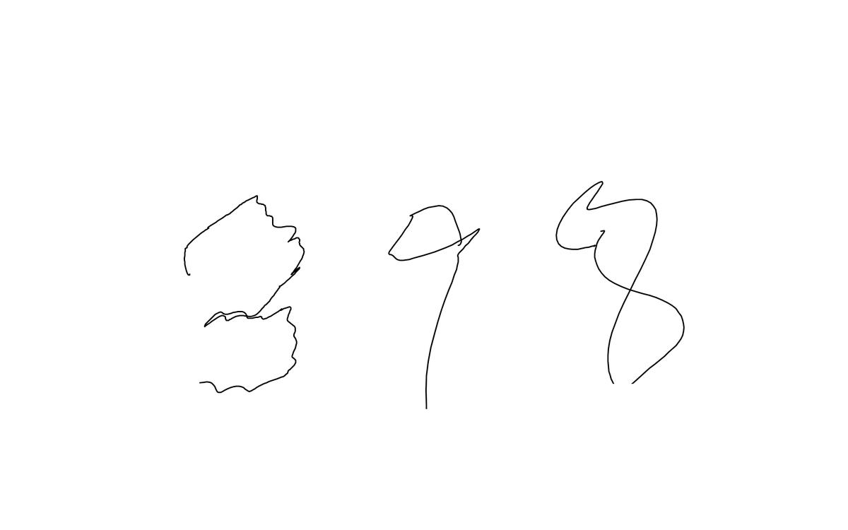 f:id:Tsuquba:20200108230821j:plain