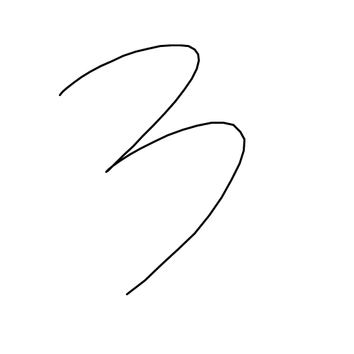f:id:Tsuquba:20200108230934p:plain