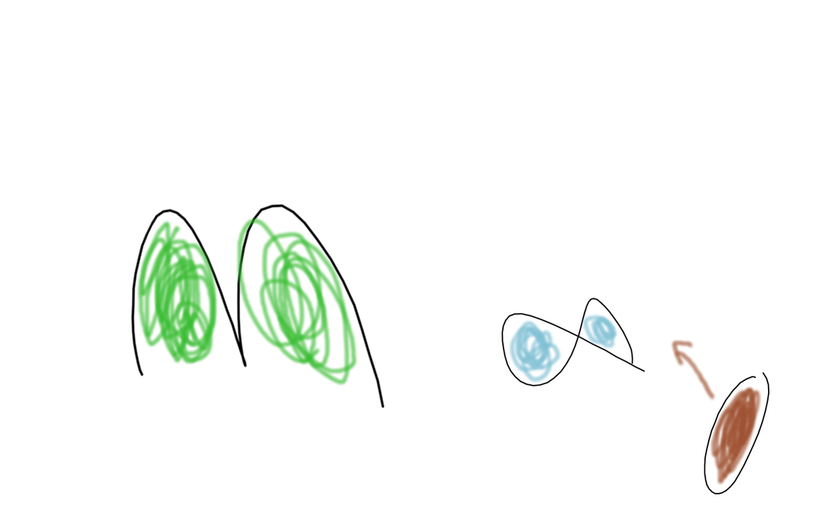 f:id:Tsuquba:20200108231335j:plain