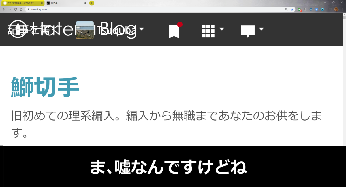 f:id:Tsuquba:20200118214010p:plain