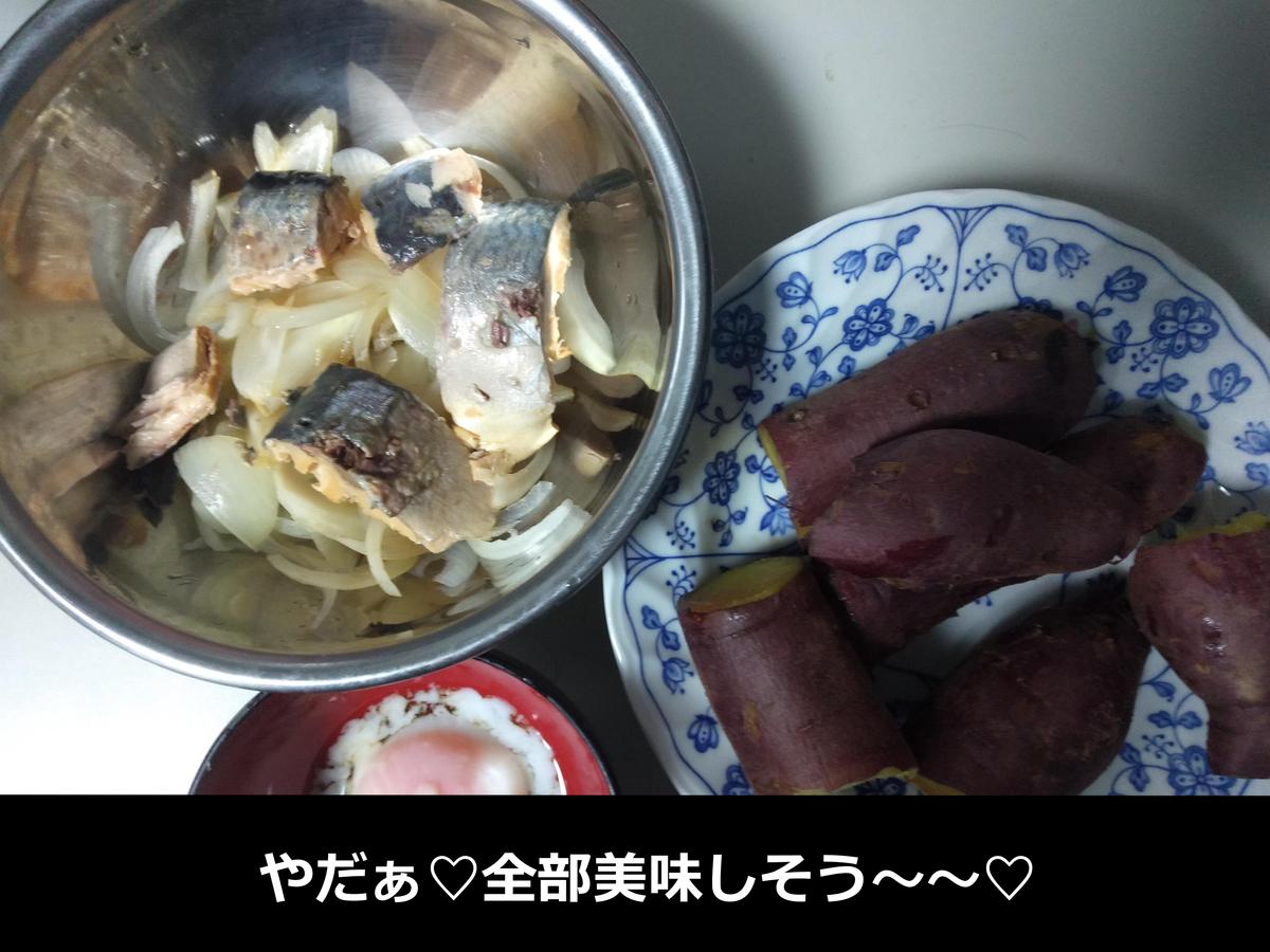 f:id:Tsuquba:20200118214819j:plain