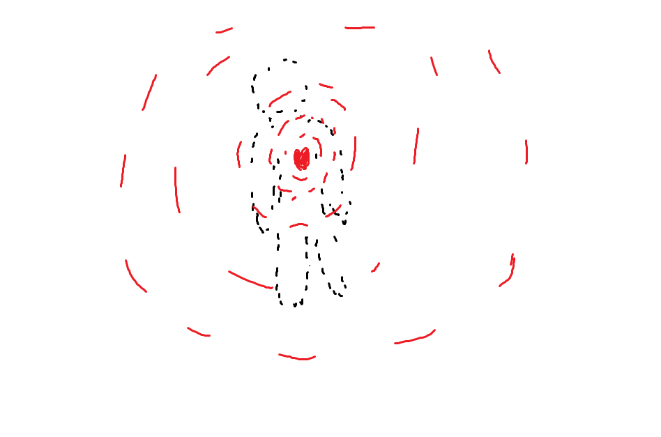 f:id:Tsuquba:20200907233053p:plain