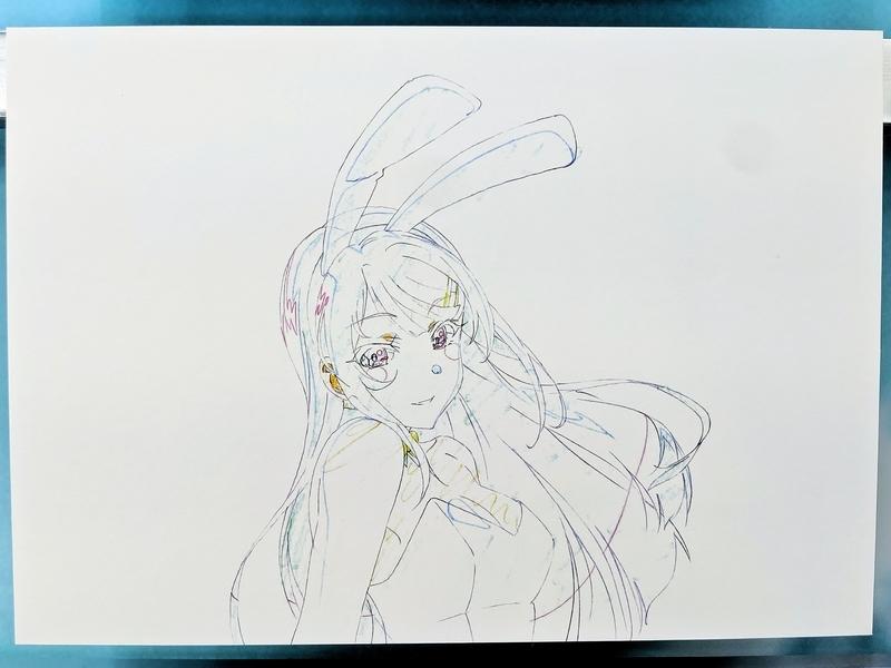 f:id:TsuruOtaku:20190602190734j:plain