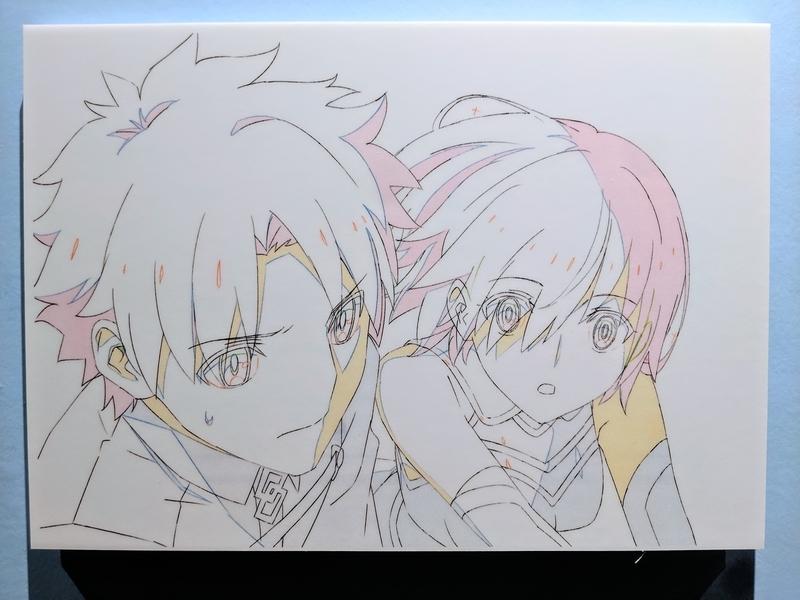f:id:TsuruOtaku:20190810110243j:plain